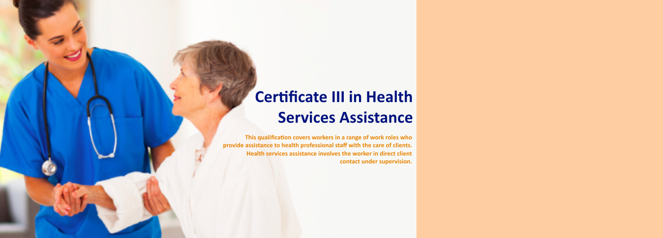 certificate-iii-in-health-service-assistance