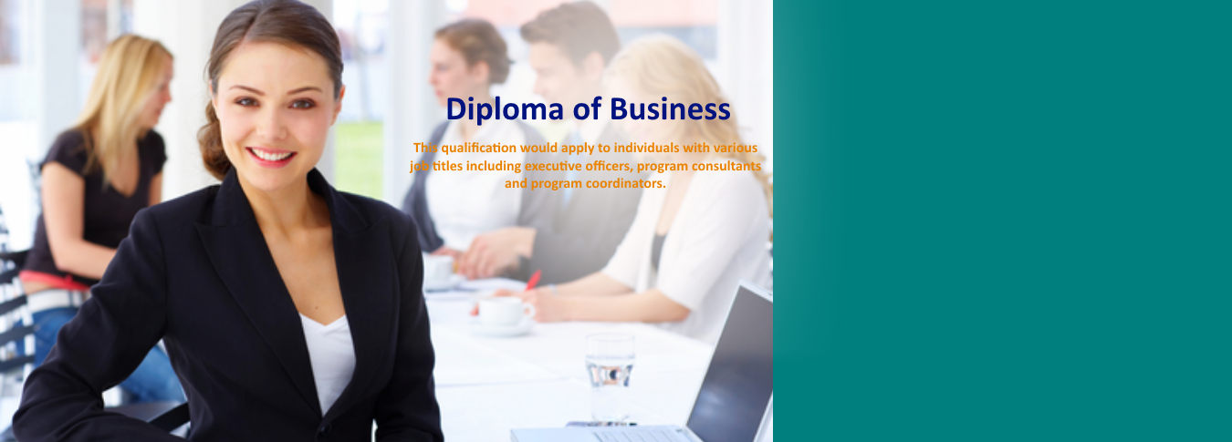 diploma-of-business
