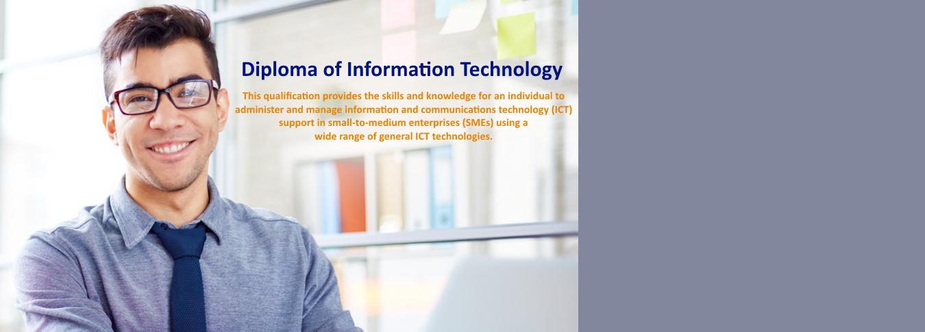 diploma-of-information-technology