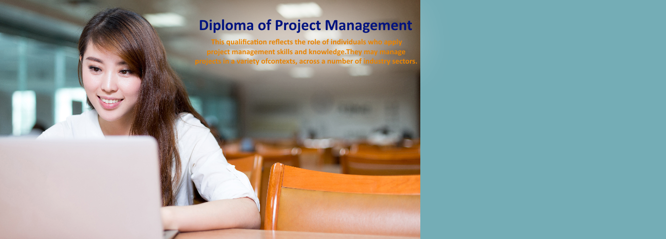 diploma-of-project-management
