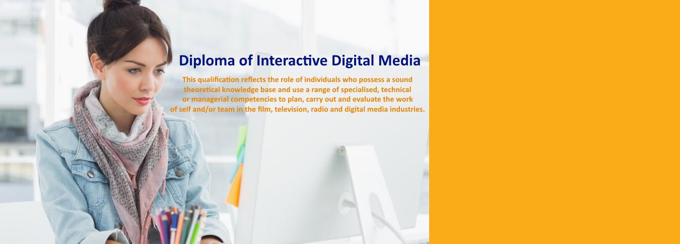 diploma-of-interactive-digital-media