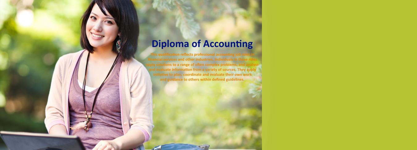 diploma-of-accounting