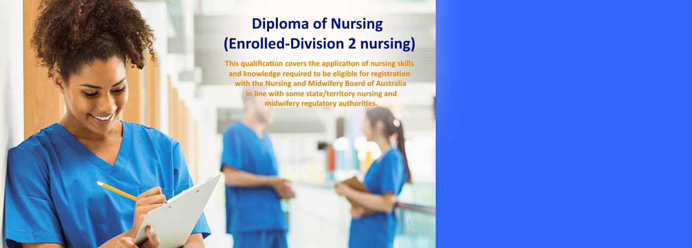 nursing and midwifery board codes and 1 introduction this code of practice provides the basis for good practice in the marketing, operation, financing and administration of education and training services delivered by the australian nursing and midwifery education centre (anmec), registered in south australia by the training and skills commission.