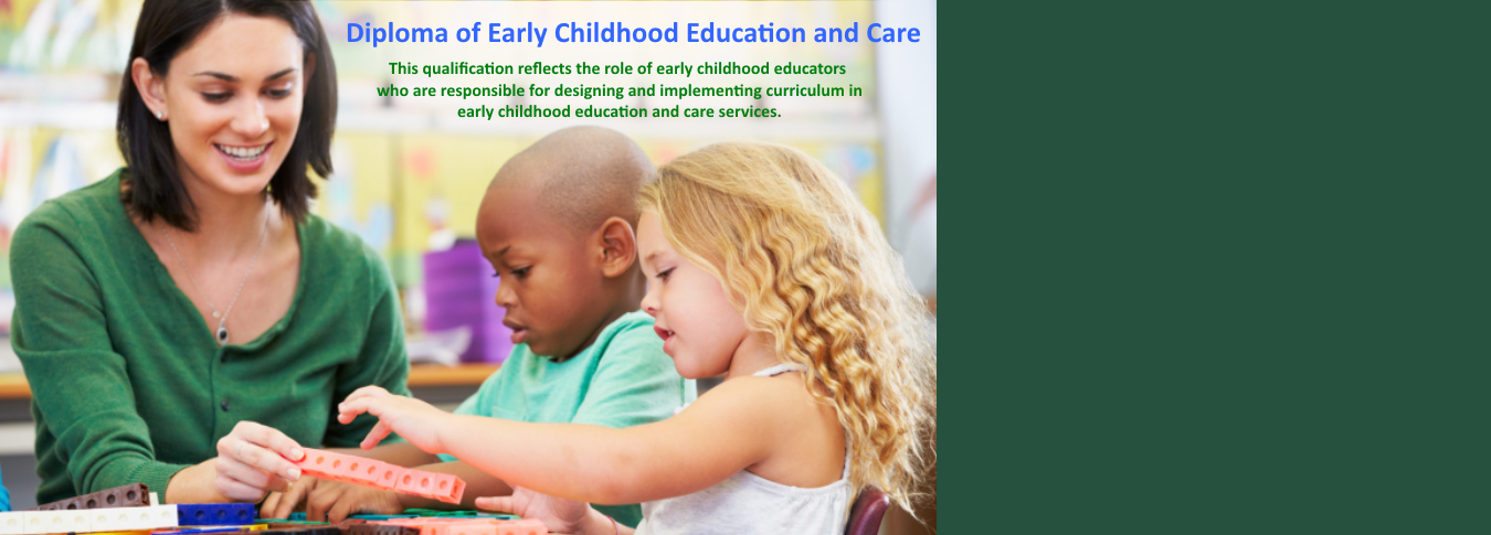 parenting education in early childhood education education essay The benefits of early childhood education introduction early childhood education is a term that is used to commonly describe the formal teaching coursenotes course title: programme development in early childhood education course code: epb/eseb2073 topic 6.